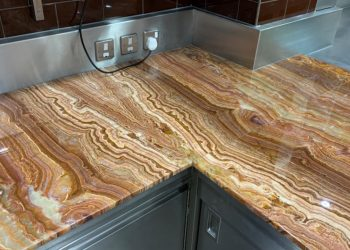 Prodim-Proliner-user-Classico-Marble-Countertop-installment-03-1280x720
