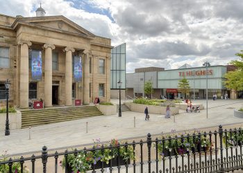 oldham-town-hall-13196
