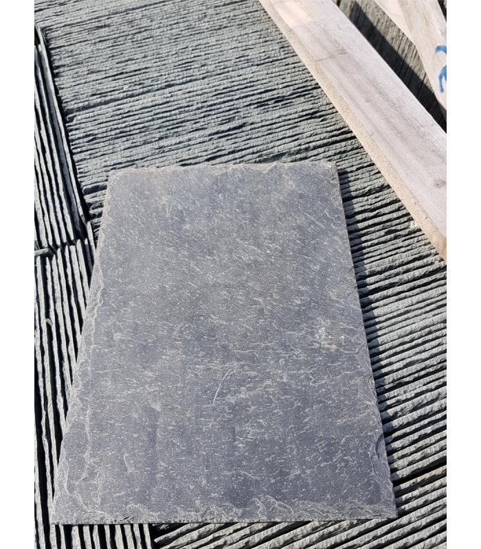 pizarra-gris-verde-32x22-tejado (1)
