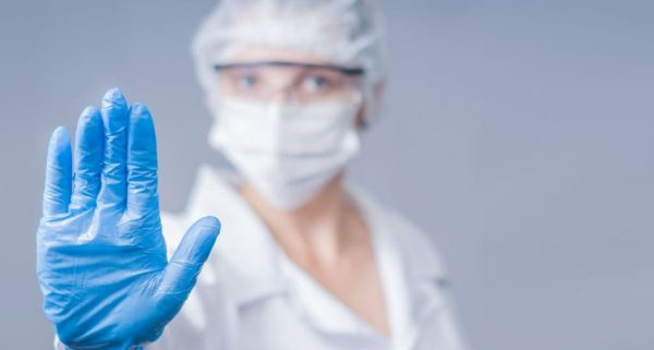 salud_exposicion_agentes_cancerigenos_trabajo