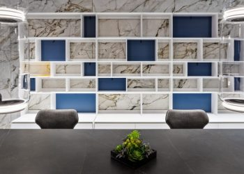 4025-IMM-COLONIA-2020-NEOLITH-low-050-1024x683