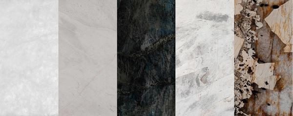 altissima stone- coleccion
