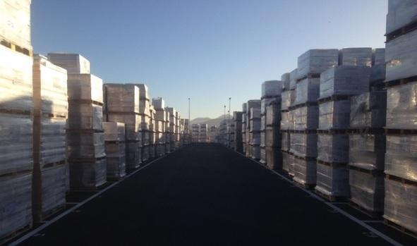 exportacion azulejo