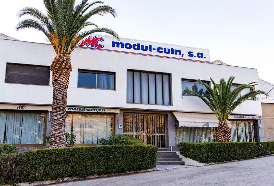 fabrica-de-modulcuin