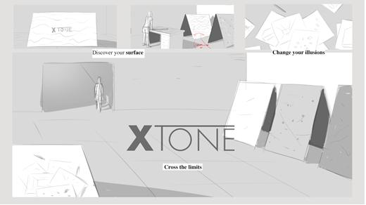 xtone2