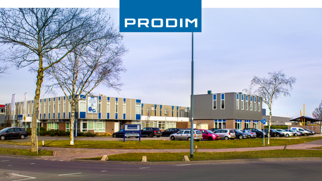 Prodim-International-Helmond-Netherlands