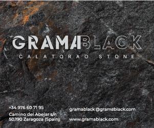 anuncio-periodico-gramablack_v2