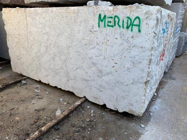 bloque-meridastone