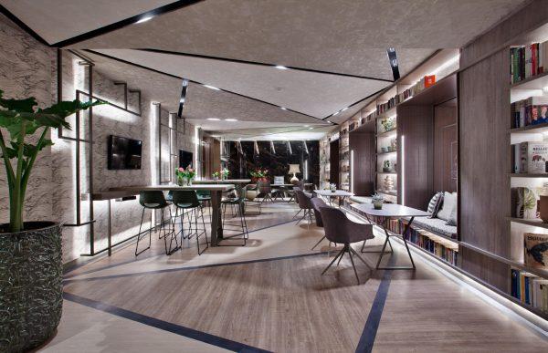 casa-decor-20-ac-lounge-equipo-ac-hoteles-01
