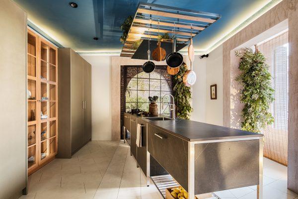 casa-decor-20-cocina-Delamora_01