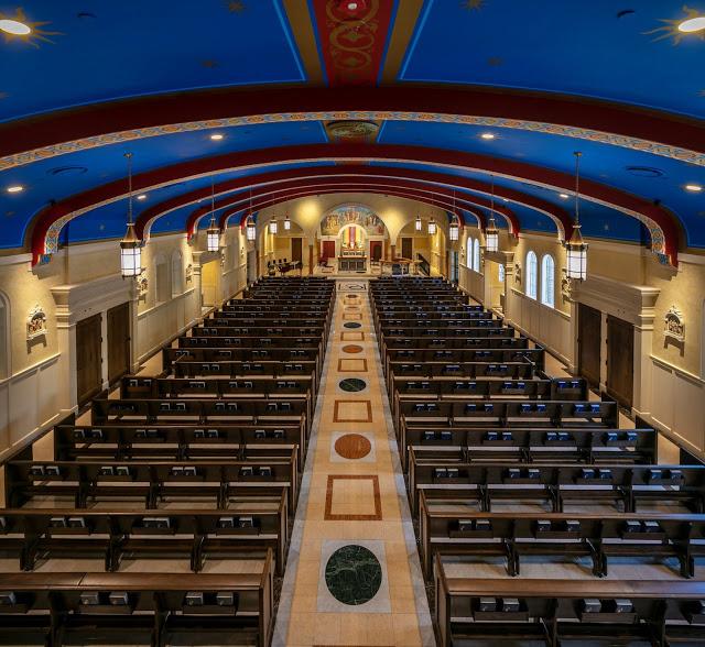 ghirardi-iglesia