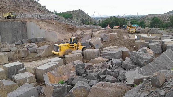 granite Karimnagar