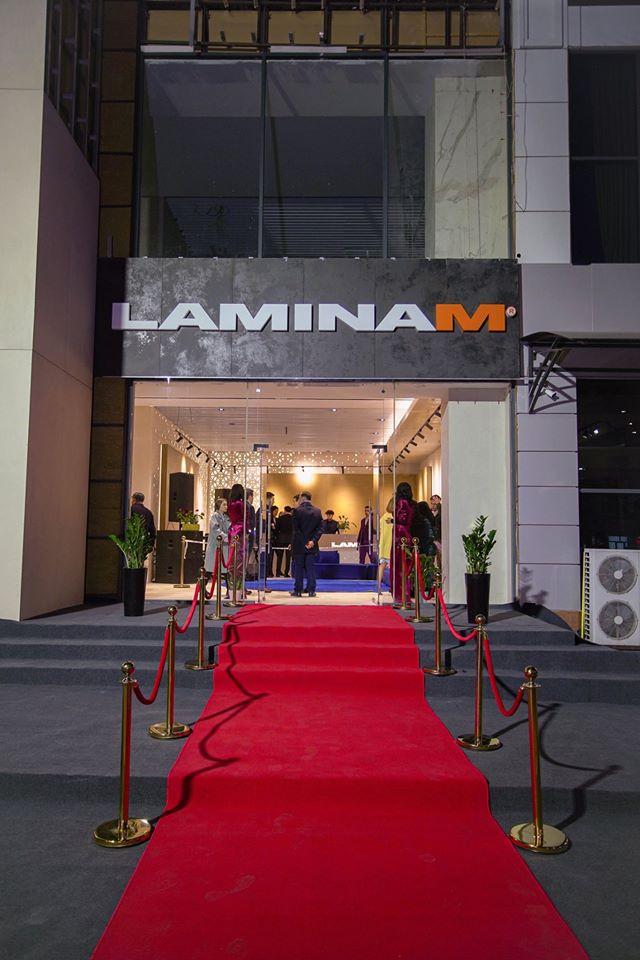 lamunam urzakistan