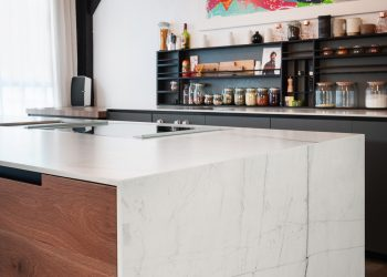 neolith the loft3