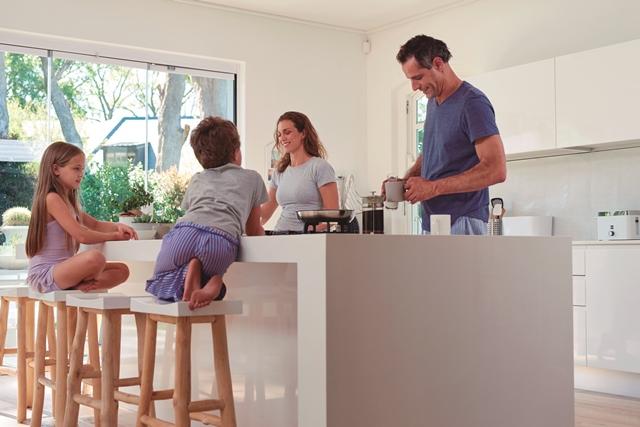 cocina.espaciosocial