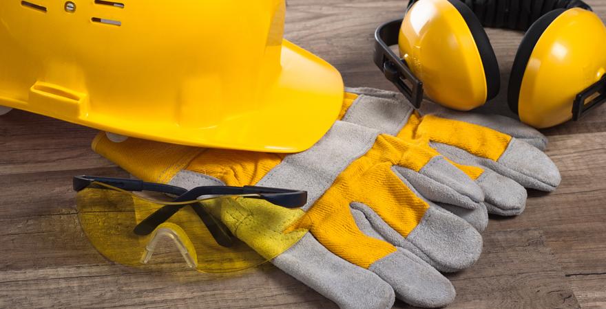 seguridad-en-el-trabajo-880