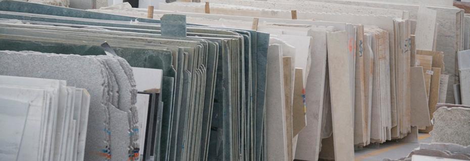 tablas de piedra