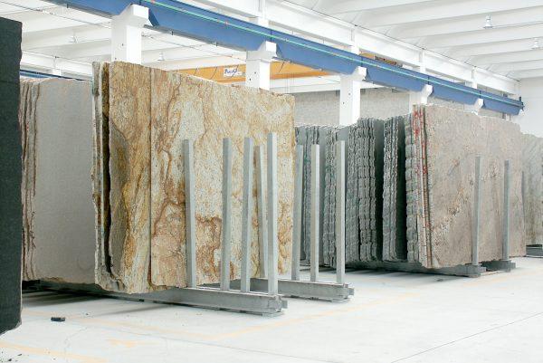 tablas piedra