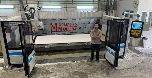 Roberto-Marmoles Molina