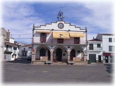 Villarino_plaza