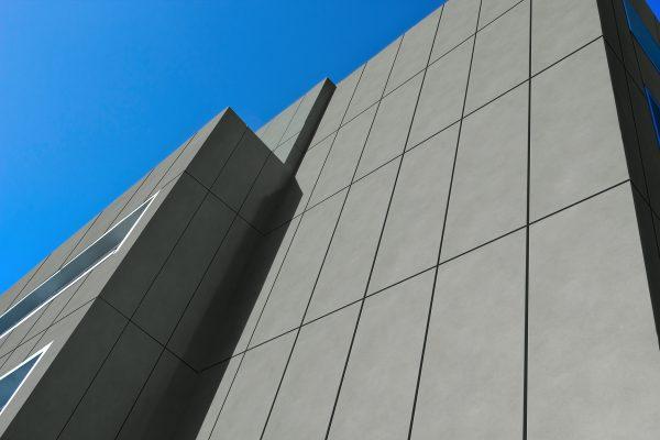 arklam fachada Concrete 3mm