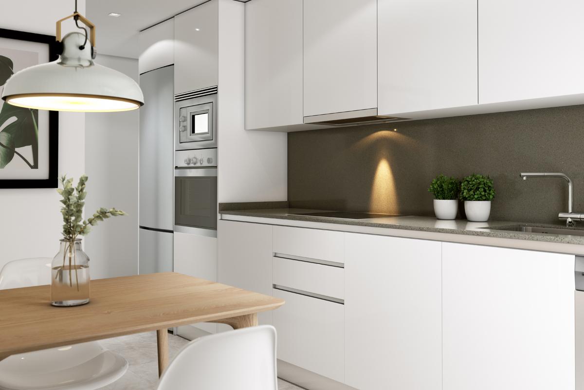 interior-cocina-2