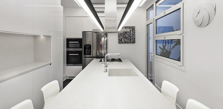iridou-attikou-apartment-01