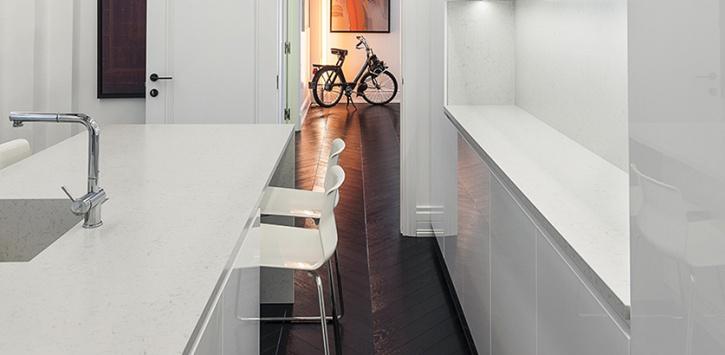 iridou-attikou-apartment-02