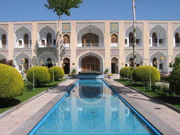 800px-Abbasi_Hotel
