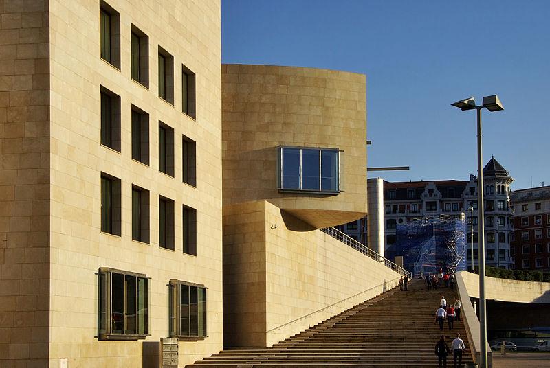 800px-Guggenheim_geometric_architecture