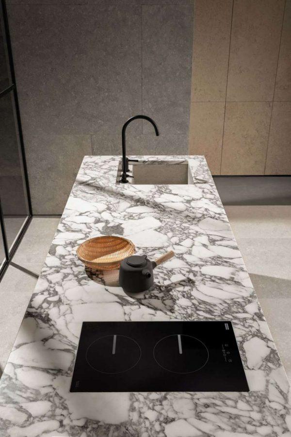 Grassi-Pietre_new-showroom_208b