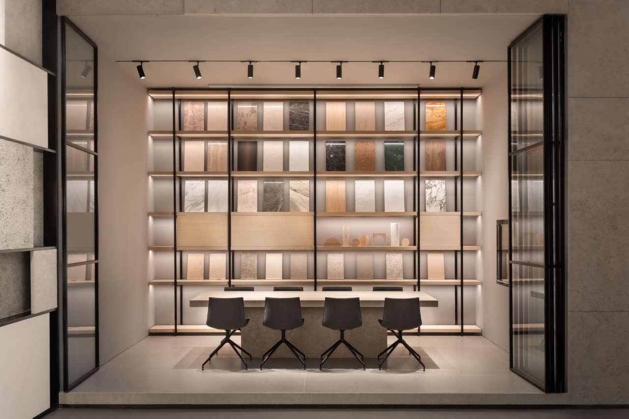 Grassi-Pietre_new-showroom_3