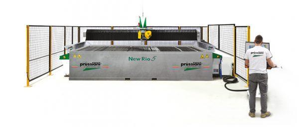 New-Rio-5_Sito_72dpi