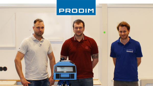 Prodim-Proliner-user-Granite-Tops