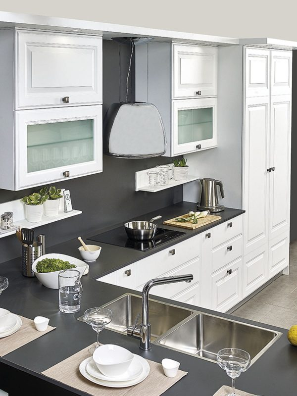 cocinas-madrid_0005_INFER-201715550