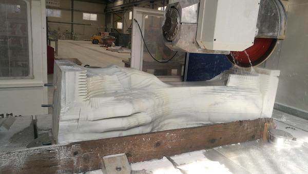 escultura-marmol