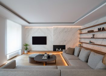 neolith2