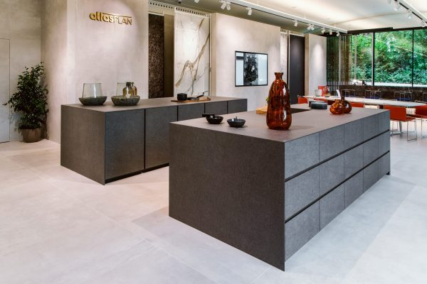 showroom_AP