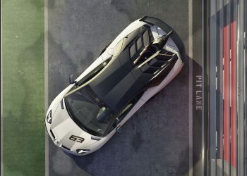 Automobili-Lamborghini-Surfaces_06