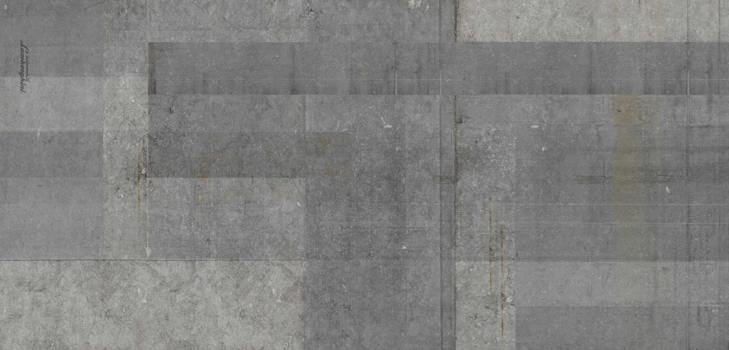 Automobili-Lamborghini-Surfaces_textures-AL02