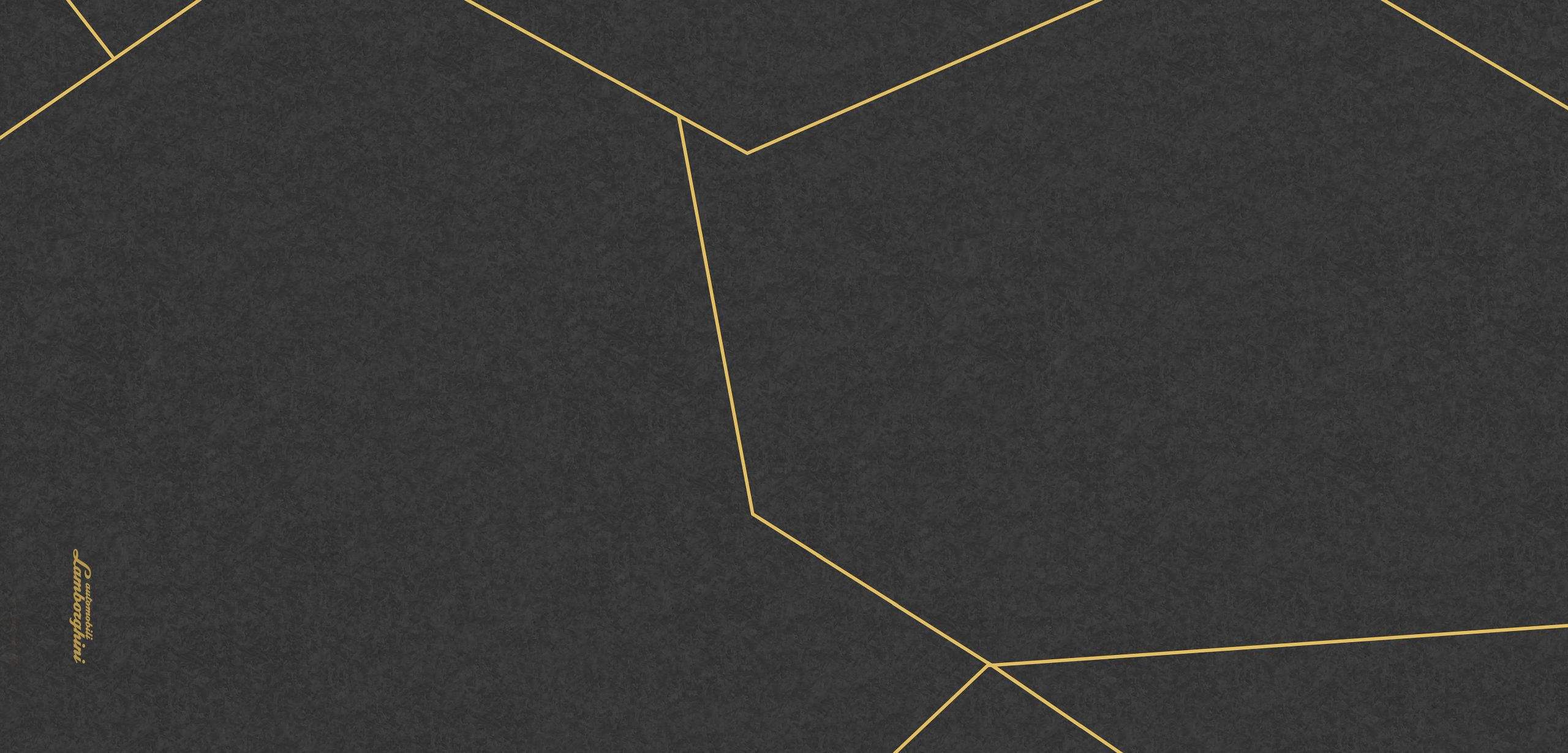 Automobili-Lamborghini-Surfaces_textures-AL04-black