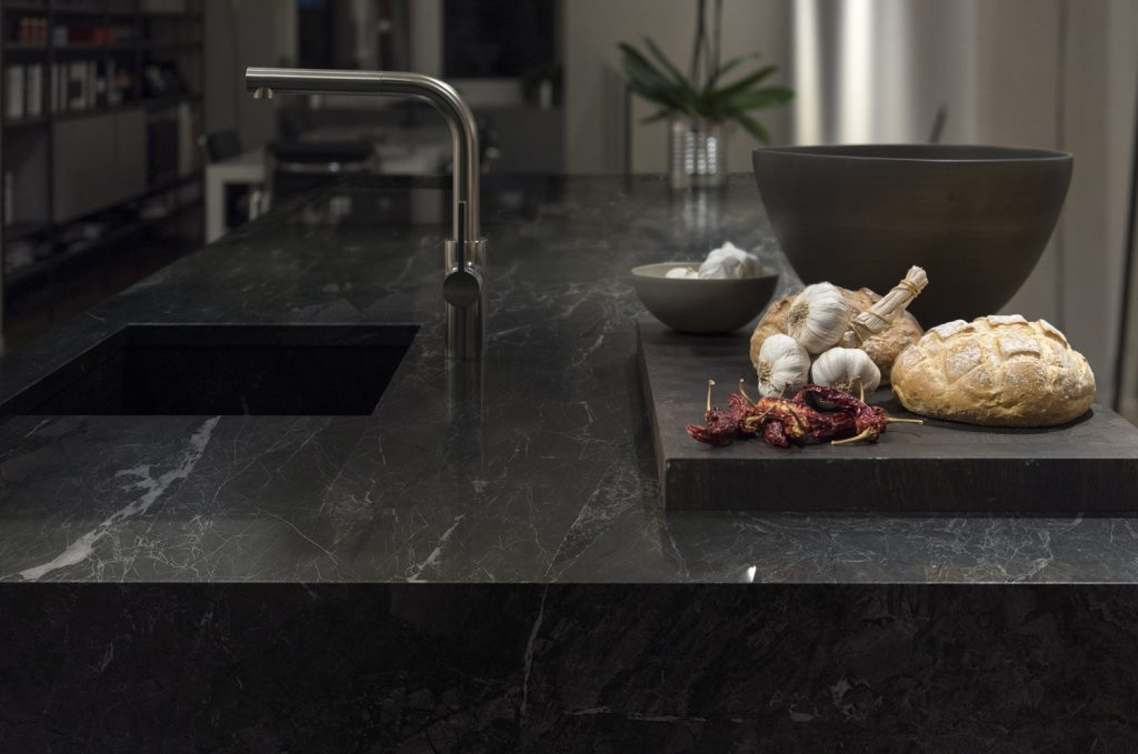 Layla-Neolith