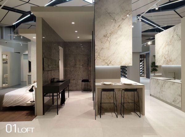 Nuevo-Showroom-Grespania-1