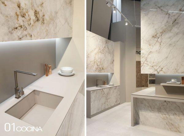 Nuevo-Showroom-Grespania-2