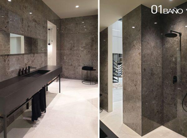 Nuevo-Showroom-Grespania-3