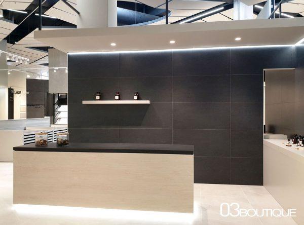Nuevo-Showroom-Grespania-6