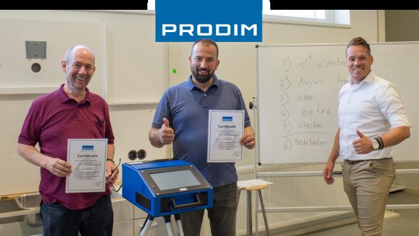Prodim-Proliner-user-Milas-Naturstein