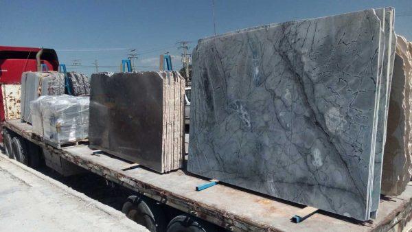 marmol puebla