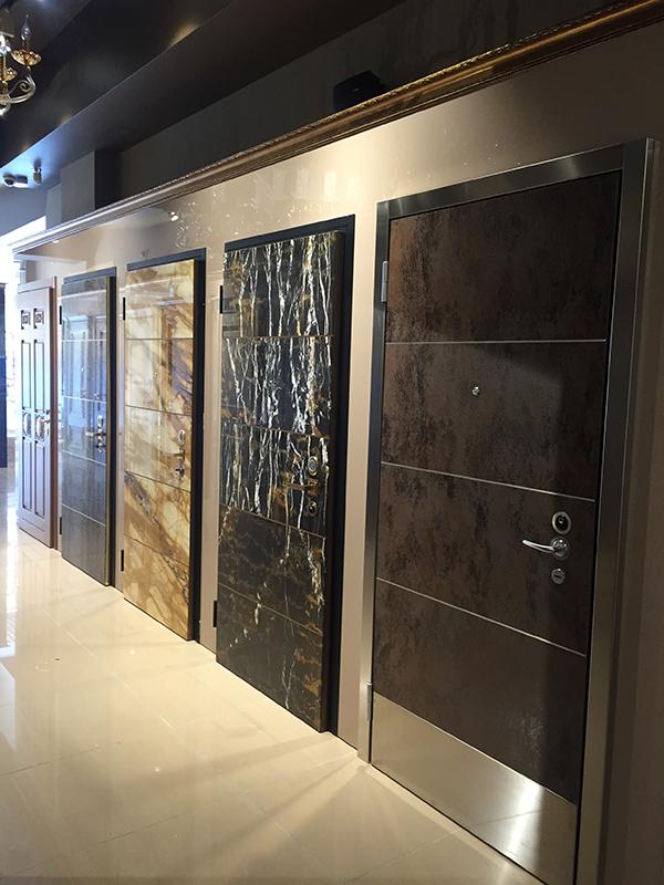 puertas-piedra COREAL (1)
