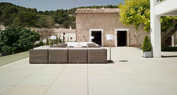 terraza-bateig
